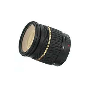 L1) 17-50MM F2.8 DI II F/CANON by Tamron