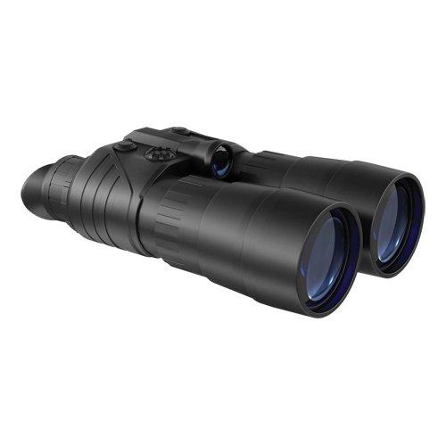 Pulsar Edge GS Super 1+ 2.7x50 Night Vision Binoculars by Pulsar