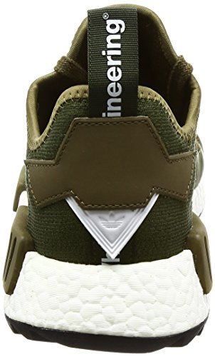 Adidas olitra Vert Ftwbla Baskets Trail Wm Pour Nmd Ftwbla Pk Hommes Zpw4rHZS8