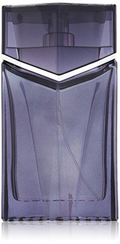 Animale Parfums Animale Instinct Homme Eau de Toilette, 3.4 Fluid Ounce