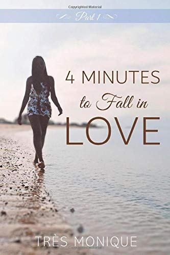 4 Minutes to Fall in Love