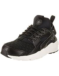 Men's Air Huarache Run Ultra SE Running Shoe