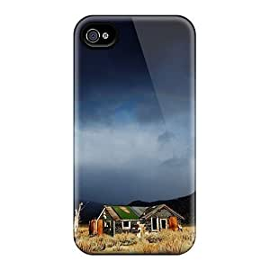 Luoxunmobile333 MFb3064EiSK HTC One M8 Protective Cases House Of Rainbows