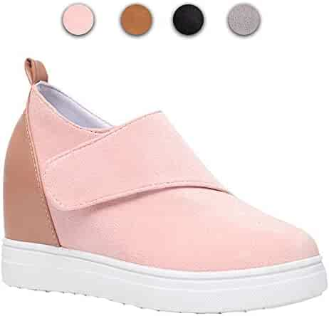 d7a9abfe7fd09 Shopping Penny-Loafer or Platform - 2 Stars & Up - Loafers & Slip ...