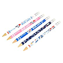 Toronto Blue Jays Mechanical Pencil, 7-Pack