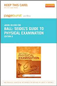 examination medicine 8th edition pdf