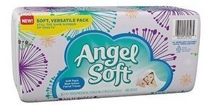 angel-soft-soft-pack-non-lotion-facial-tissue-165-2-ply-2-packs-2