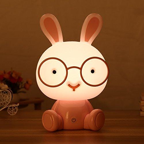 Night Light Desk Lamp Creative Gift Girl Girlfriend Girlfriends Birthday Romantic Wife Gifts 10