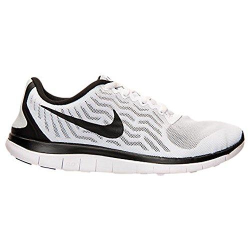 recommend cheap price Nike Free 4.0 authentic sale online cheap sale footaction qgJlas