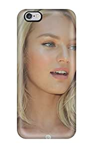 Iphone 6 Plus Hard Case With Awesome Look - KIBzDBD3777kPcNw