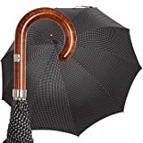 Cheap Oertel Handmade umbrella – Classic II Pepita