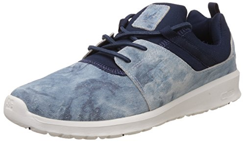 DC Shoes Heathrow LX