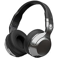 Skullcandy Hesh 2 Wireless Bluetooth Headphones