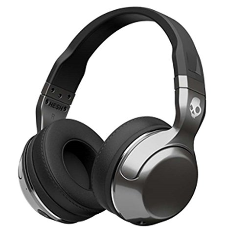 skullcandy hesh 2 wireless headphone