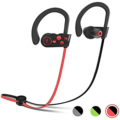 wireless-bluetooth-headphones-letsfit-1