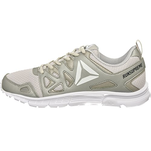 White Grey Skull Silver Running Bd4780 Trail Gris Reebok Femme Sneakers xnw0HB4qz
