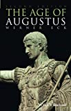 The Age of Augustus, 2nd Edition