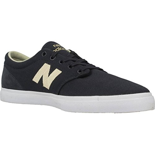 New Balance Men039;s Shoes, Colour Light Brown, Brand, Model Men039;s Shoes Brighton Light Brown Black