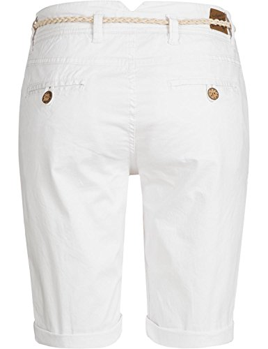 Bianco Donna Pantaloncini Pantaloncini Bianco Pantaloncini Eight2Nine Eight2Nine Eight2Nine Donna Donna Bianco Eight2Nine Pantaloncini SCx1a