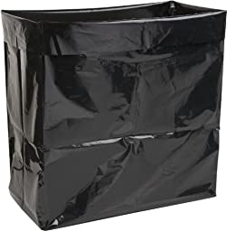 Broan-Nutone 15TCBL Compactor Bags for 15\