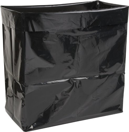 Broan-Nutone 15TCBL Compactor Bags for 15