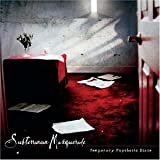 Temporary Psychotic State by Subterranean Masquerade (2004-04-13)