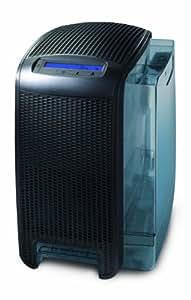 Honeywell HAW501E - Purificador y humidificador