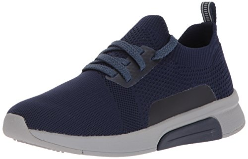 Image of Mark Nason Los Angeles Women's Groves Sneaker