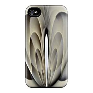 FCr39076yJkP Cases Covers Design 21 Iphone 6 Protective Cases