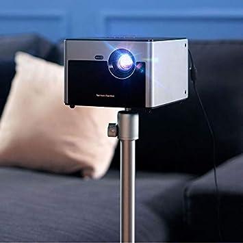 XGIMI H2 Slim 1080P HD AI 1000ANSI Lumen 5G WiFi Sin Pantalla ...
