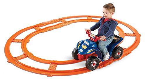 Power-Wheels-Thomas-the-Train-Thomas-with-Track-Amazon-Exclusive
