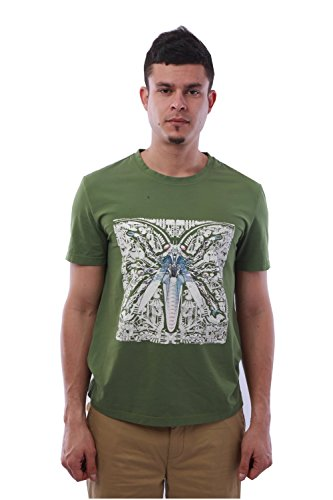 ikrr-mens-fashion-t-shirt-l-bean-green