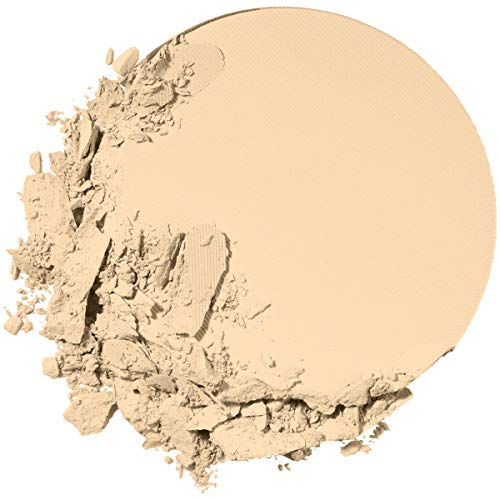Buy over the counter foundation for oily skin