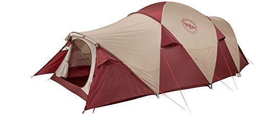 Big Agnes Flying Diamond 6 SP Tent