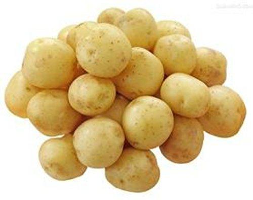 seed potatoes mix - 7