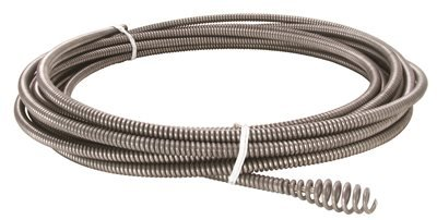 56782 C-1Ic 5/16 X 25 Cable With Bulb Auger Ridgid
