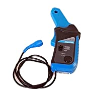 Hantek® CC-65 AC/DC Current Clamp Meter Multimeter with BNC Connector