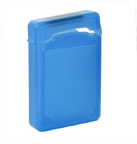 IO Crest Storage Protection SY ACC35011 product image