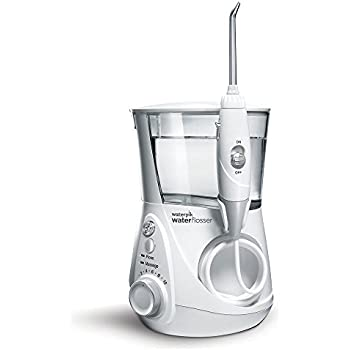Amazon Com Waterpik Aquarius Professional Water Flosser