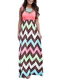 long dress amazon 9 x