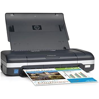 Image result for Portable Printer Scanner