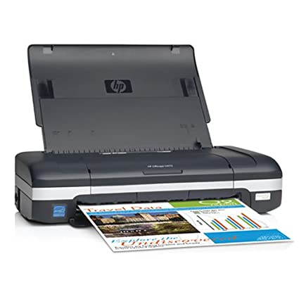 HP OFFICEJET H470 SERIES WINDOWS 10 DOWNLOAD DRIVER