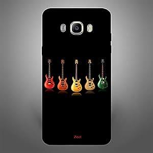 Samsung Galaxy J7 2016 Guitars