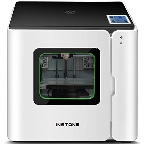 We Analyzed 1,421 Reviews To Find THE BEST 3d Printer Wifi