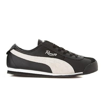 Puma Roma 68 Vintage 86539dcc2