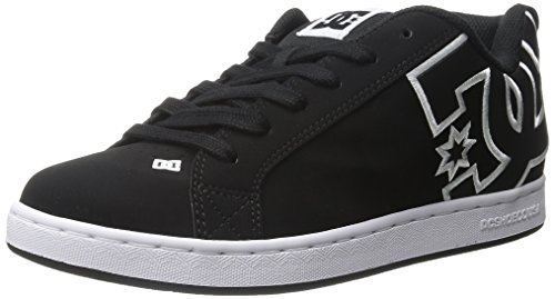 dc-womens-court-graffik-skate-shoe-black-black-white-6-m-us
