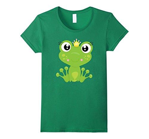 Unique Frogs - 6