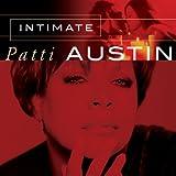 Intimate Patti Austin