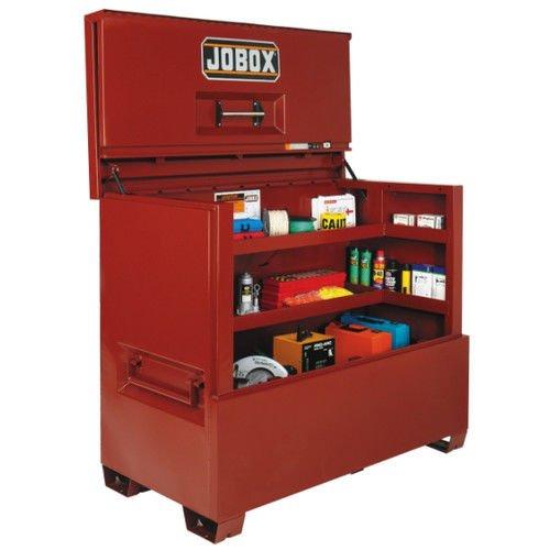 JOBOX 1-682990 Piano Box 60'