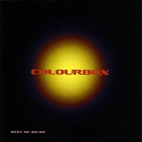 """Pump Up The Volume (USA 12"""" Mix)"""